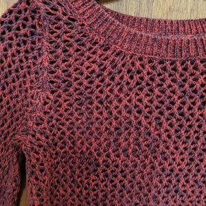 Old Navy Sweaters - Open Knit Sweater